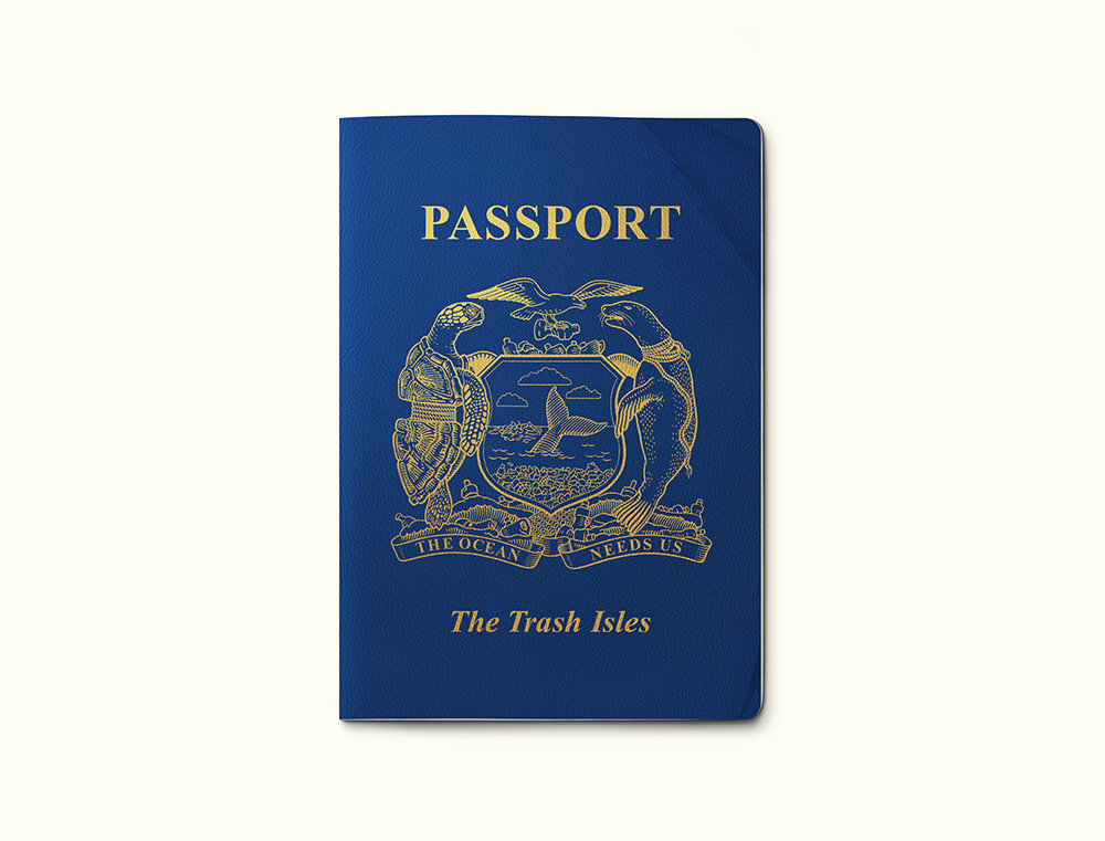Passeport_Trash_Islands_Couv