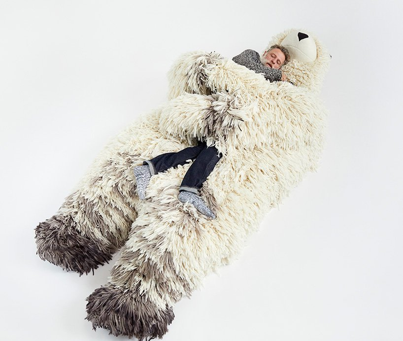 porky-hefer-endangered-design-polar-bear-2