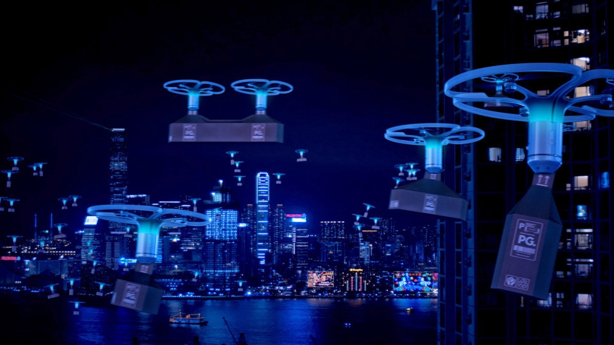 dezeen_elevation_Documentary-drones_dezeen_2364_col_19