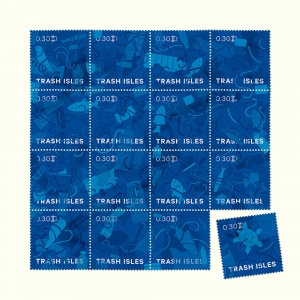 timbres_Trash_Islands