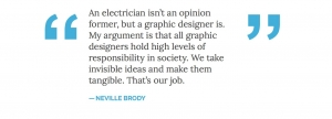 Quotes-On-Design-Neville-Brody-www.quotesondesign.com