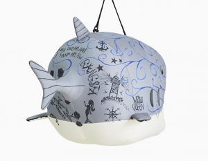 porky-hefer-endangered-design-shark-3