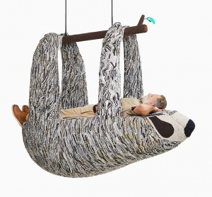 porky-hefer-endangered-design-sloth-2