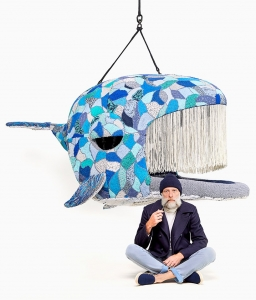 porky-hefer-endangered-design-whale-1