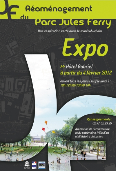 Affiche-Expo-Jules-Ferry