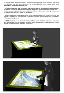 Expo-Table-Tactile-Expo-Jules-Ferry-2